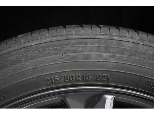 XD プロアクティブ ワンオーナー ディーゼル車 純正フルセグナビ Bカメラ ETC(10枚目)