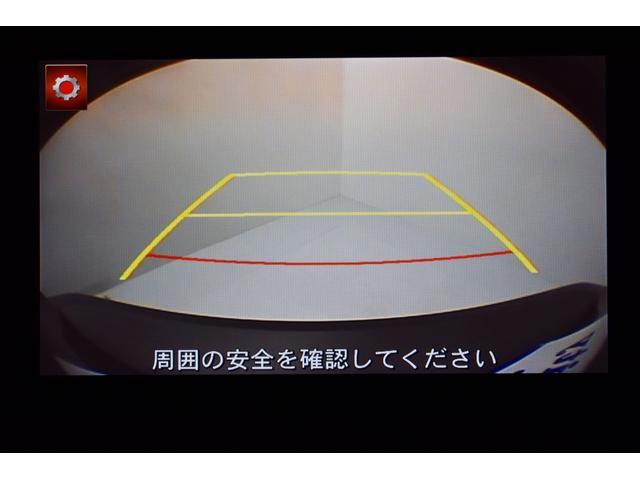 XD プロアクティブ ワンオーナー ディーゼル車 純正フルセグナビ Bカメラ ETC(34枚目)