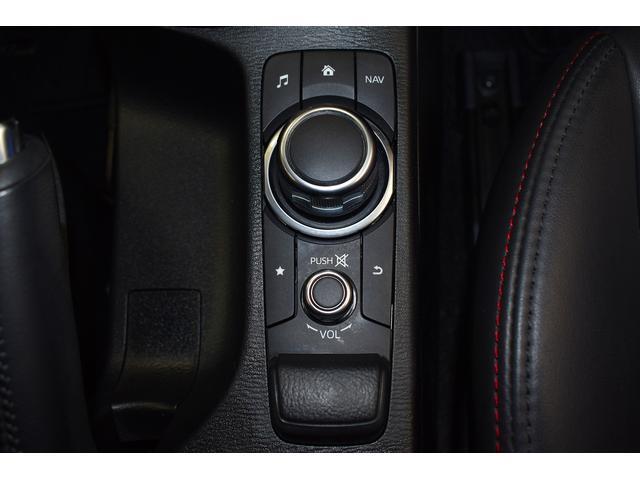 XD プロアクティブ ワンオーナー ディーゼル車 純正フルセグナビ Bカメラ ETC(36枚目)