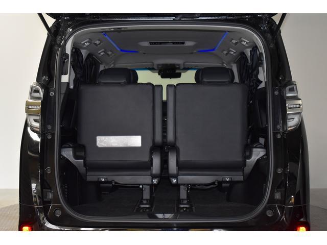 3.5Z G ワンオーナー フルセグナビ バックカメラ ETC 両側電動スライド スマートキー LED(7枚目)