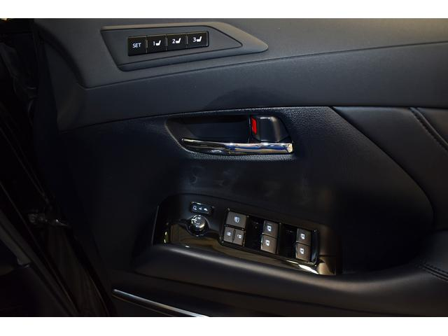 3.5Z G ワンオーナー フルセグナビ バックカメラ ETC 両側電動スライド スマートキー LED(21枚目)