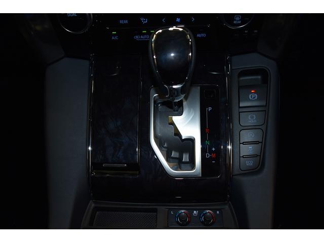 3.5Z G ワンオーナー フルセグナビ バックカメラ ETC 両側電動スライド スマートキー LED(30枚目)