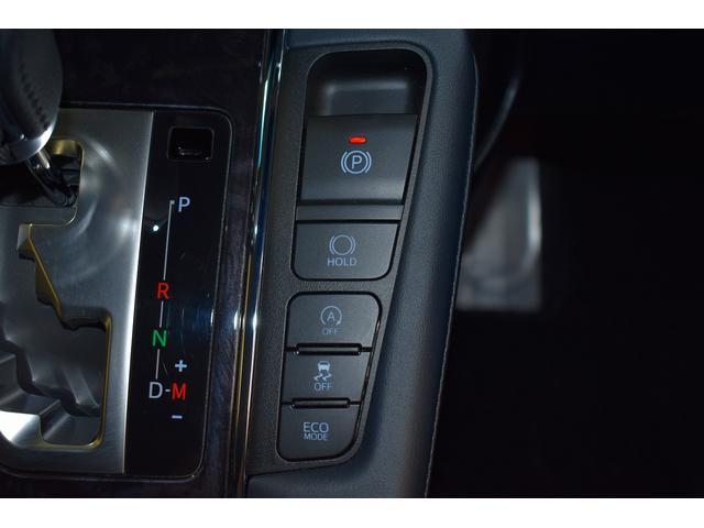 3.5Z G ワンオーナー フルセグナビ バックカメラ ETC 両側電動スライド スマートキー LED(32枚目)