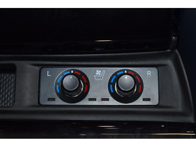 3.5Z G ワンオーナー フルセグナビ バックカメラ ETC 両側電動スライド スマートキー LED(35枚目)