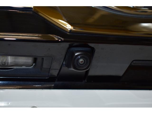 3.5Z G ワンオーナー フルセグナビ バックカメラ ETC 両側電動スライド スマートキー LED(44枚目)
