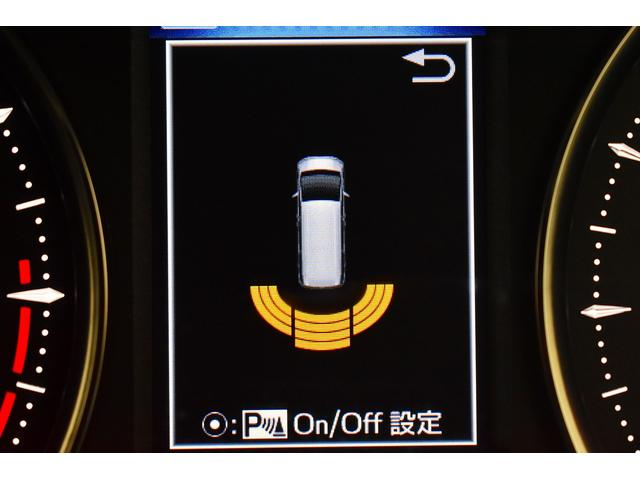 3.5Z G ワンオーナー フルセグナビ バックカメラ ETC 両側電動スライド スマートキー LED(46枚目)