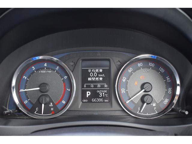 150X Sパッケージ ワンオーナー フルセグナビ バックカメラ ETC スマートキー(21枚目)
