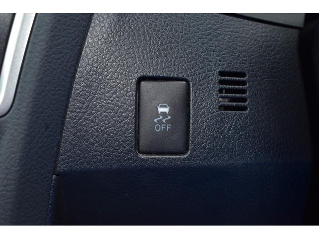 150X Sパッケージ ワンオーナー フルセグナビ バックカメラ ETC スマートキー(28枚目)