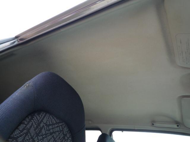 スズキ アルトワークス RS/Z 5速MT 社外マフラー