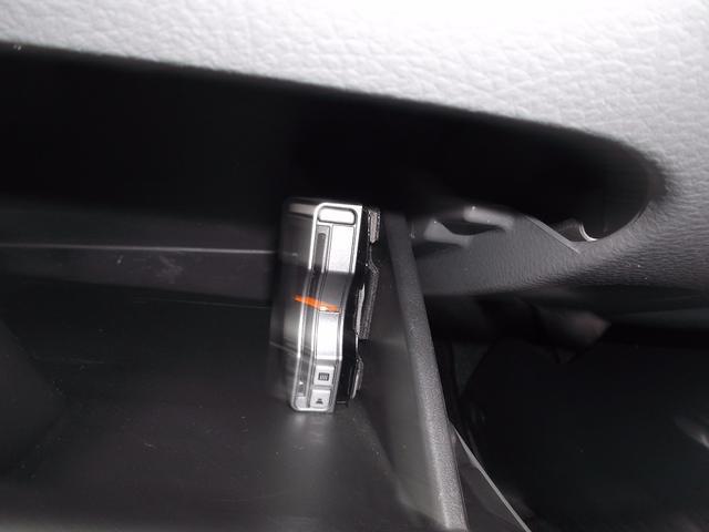 スズキ ワゴンR FXリミテッド ナビ フルセグ