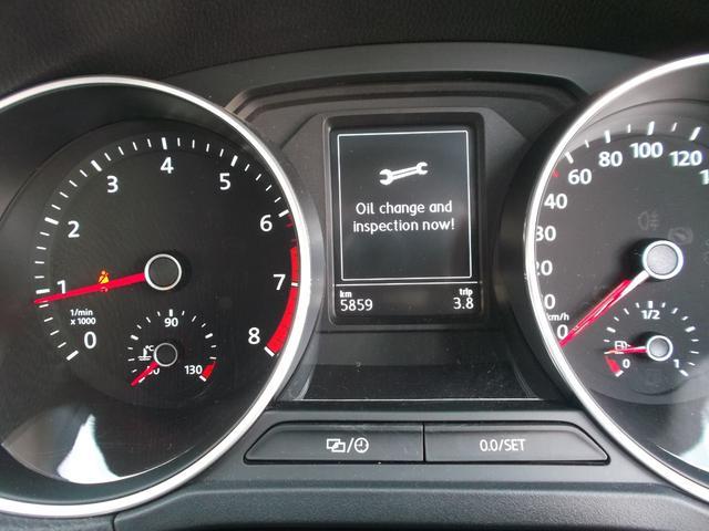 フォルクスワーゲン VW ポロ TSIコンフォートラインアップグレードパック ナビ Bカメラ