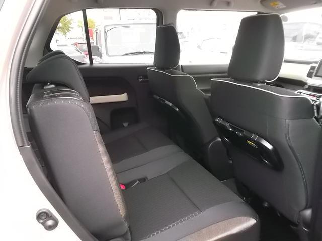 「スズキ」「クロスビー」「SUV・クロカン」「愛知県」の中古車9