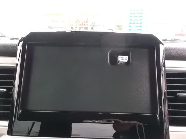 「スズキ」「クロスビー」「SUV・クロカン」「愛知県」の中古車12