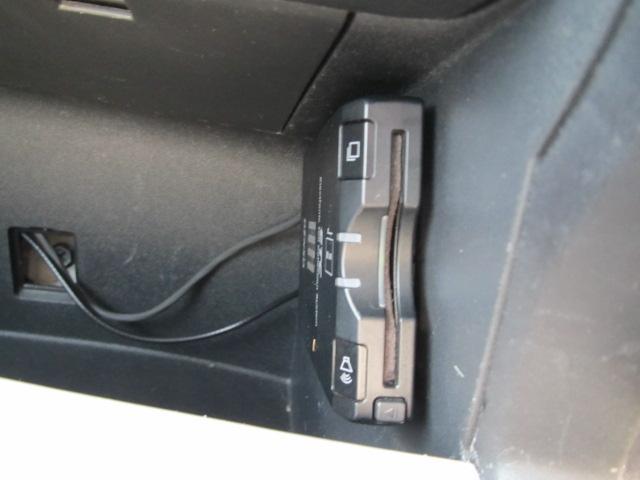 X Fパッケージ 禁煙車 HDDナビ ETC キーレス(18枚目)