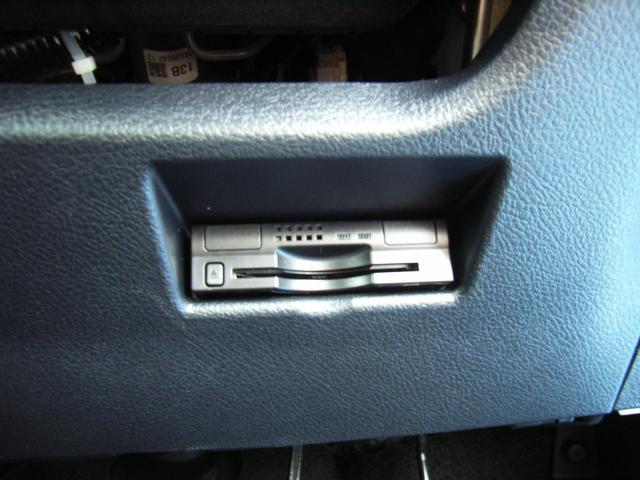 トヨタ オーリス 150X 禁煙車 パナソニックSDナビ Bカメラ ETC
