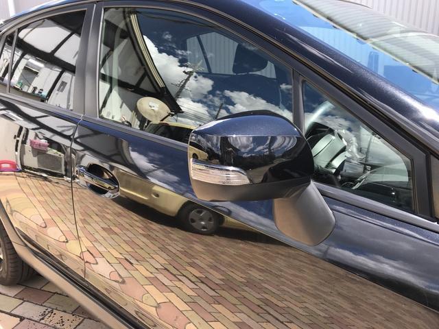 「スバル」「XV」「SUV・クロカン」「愛知県」の中古車5
