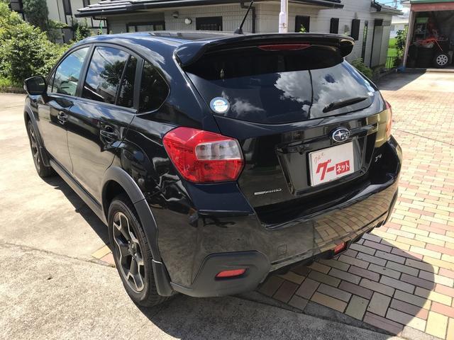 「スバル」「XV」「SUV・クロカン」「愛知県」の中古車9