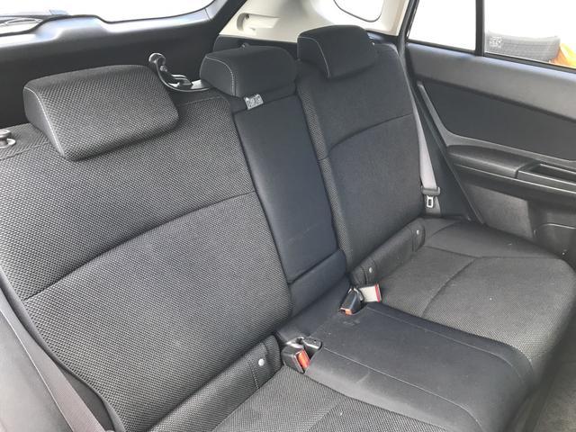 「スバル」「XV」「SUV・クロカン」「愛知県」の中古車13