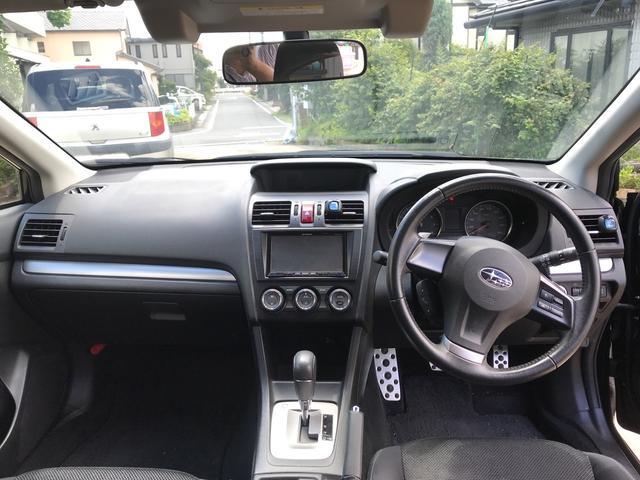 「スバル」「XV」「SUV・クロカン」「愛知県」の中古車14