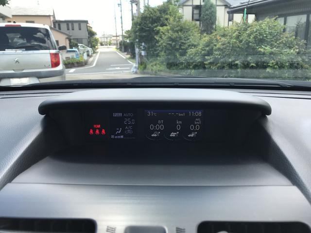 「スバル」「XV」「SUV・クロカン」「愛知県」の中古車18
