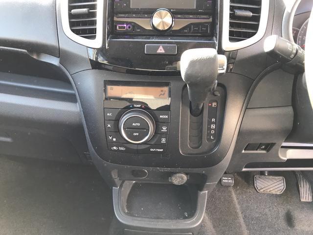 S HID スマートキー 両側電動スライド ウインカーミラー(17枚目)