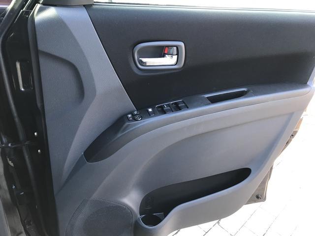 S HID スマートキー 両側電動スライド ウインカーミラー(19枚目)