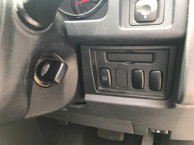 「三菱」「デリカD:5」「ミニバン・ワンボックス」「愛知県」の中古車22