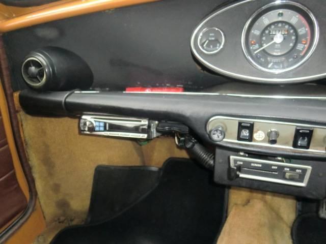 MK-III 関西オートディーラー車(12枚目)