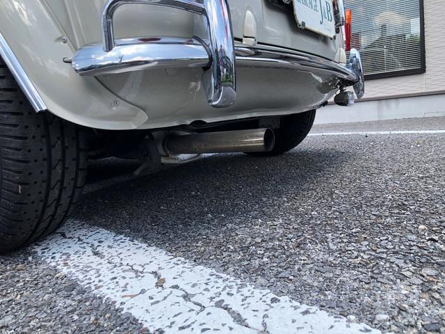 「ローバー」「ローバー MINI」「セダン」「愛知県」の中古車20