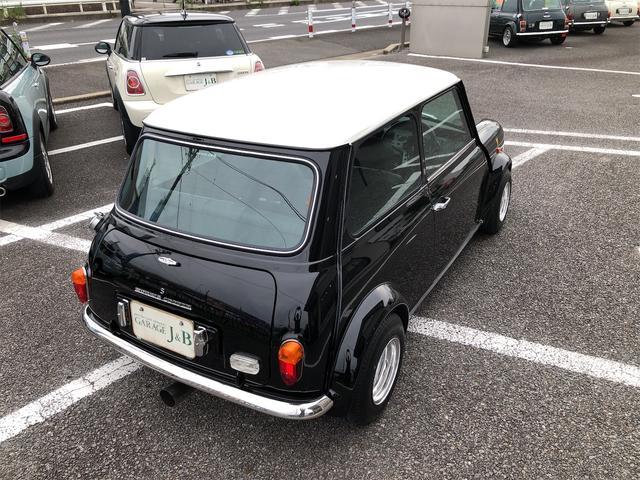 「ローバー」「MINI」「セダン」「愛知県」の中古車14