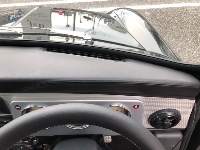 「ローバー」「MINI」「セダン」「愛知県」の中古車32