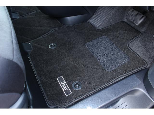 トヨタ ヴェルファイア 2.5Z ナビTV バックカメラ ETC 両側パワースライド