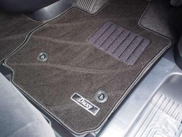 2.5S タイプゴールド 特別仕様車 新車 Duxyコンプリート ナビ&12.1型後席モニター ハーフレザーシート パワーバックドア 3眼LEDヘッド ETC 衝突回避支援(7枚目)