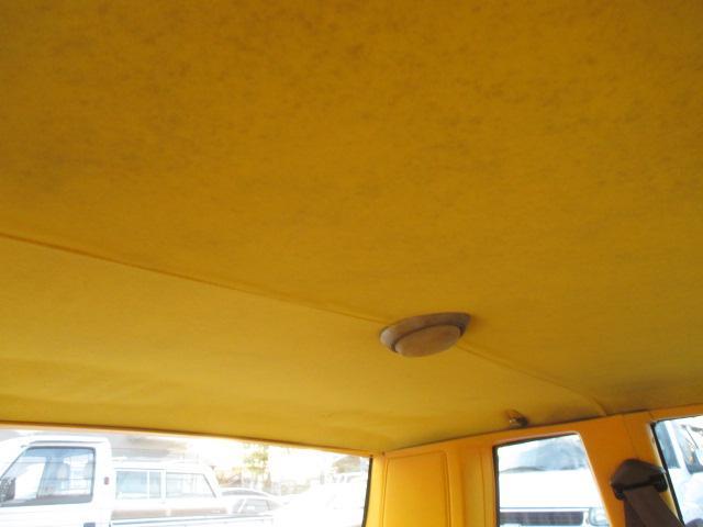 シボレー シボレー モンテカルロ クーペ Noハイドロ 内装張替 305Eg 自社顧客下取車