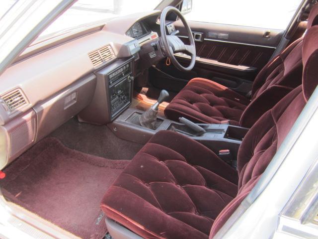 GRサルーン 女性1オーナー グランデ内装 ユーザー買取車(11枚目)