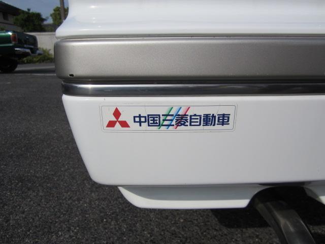 スーパーサルーン フルオリジナル車 買取車(11枚目)