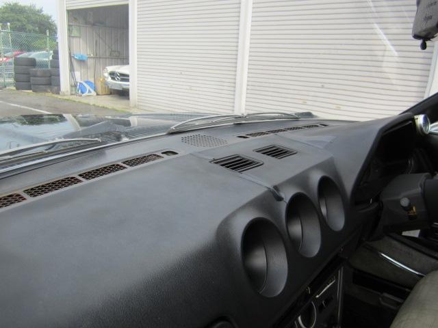ターボ Z-L 2by2 ワタナベ マフラー 自社顧客買取車(15枚目)