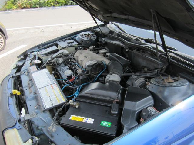 「フォード」「フォード トーラス」「セダン」「愛知県」の中古車6
