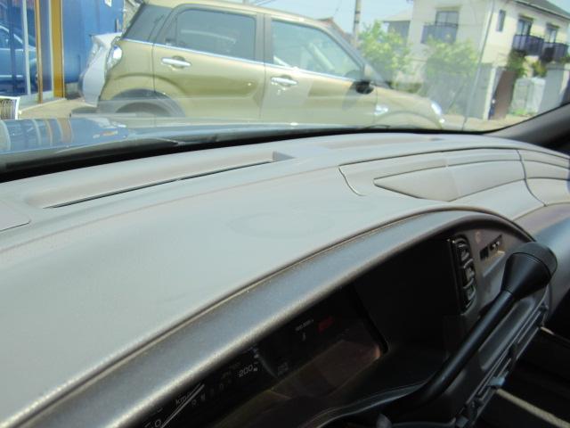 「フォード」「フォード トーラス」「セダン」「愛知県」の中古車17