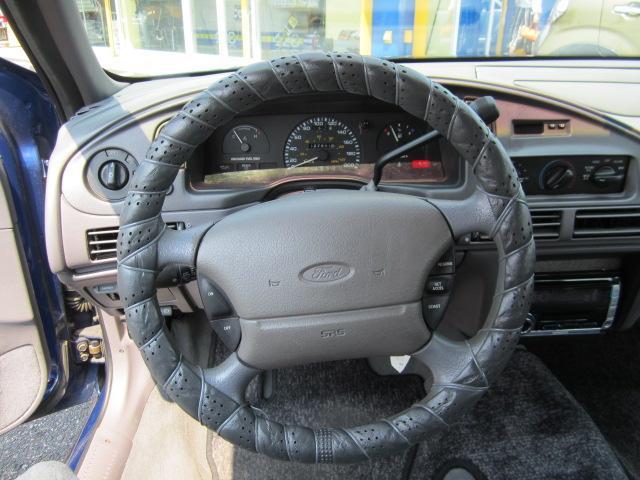 「フォード」「フォード トーラス」「セダン」「愛知県」の中古車27