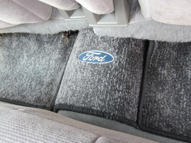 「フォード」「フォード トーラス」「セダン」「愛知県」の中古車28