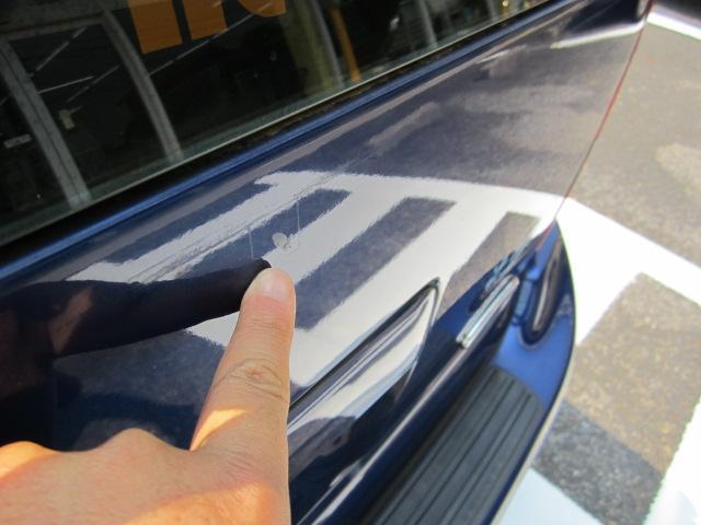 「フォード」「フォード トーラス」「セダン」「愛知県」の中古車41