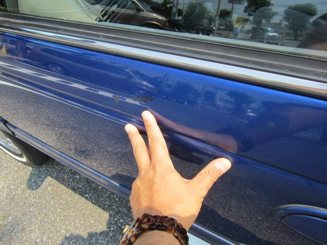 「フォード」「フォード トーラス」「セダン」「愛知県」の中古車42