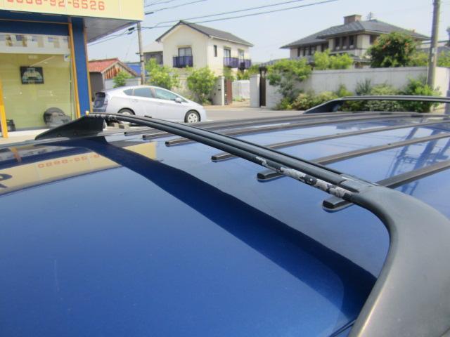 「フォード」「フォード トーラス」「セダン」「愛知県」の中古車43