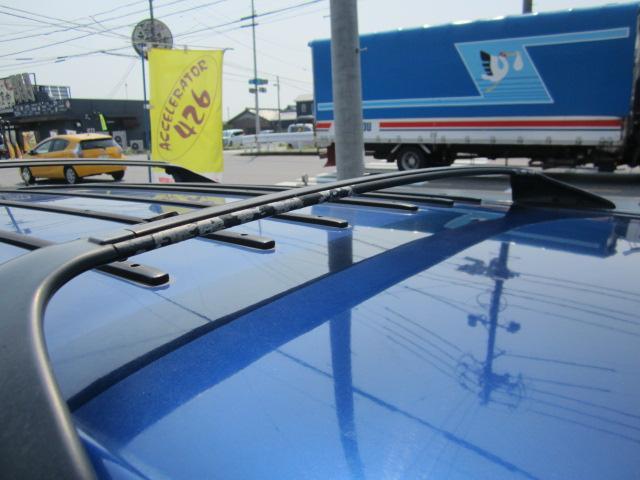 「フォード」「フォード トーラス」「セダン」「愛知県」の中古車44
