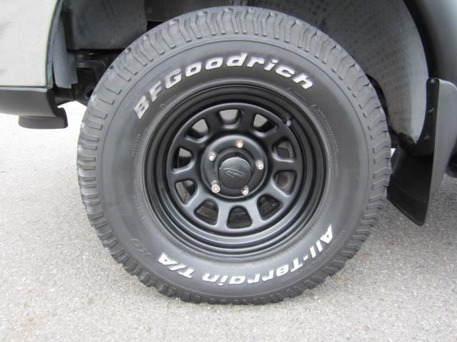 XLT 新並 4WD 記録簿 ベッドライナー ナビ 地デジ(12枚目)