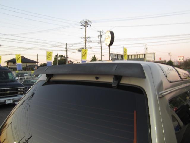 「トヨタ」「マスターエースサーフ」「ミニバン・ワンボックス」「愛知県」の中古車14