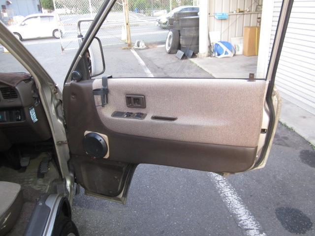 「トヨタ」「マスターエースサーフ」「ミニバン・ワンボックス」「愛知県」の中古車23