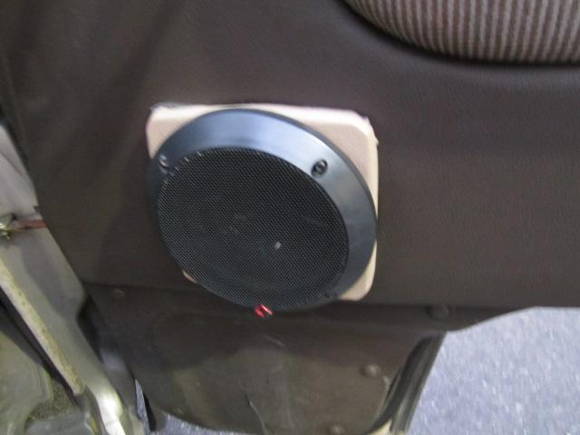 「トヨタ」「マスターエースサーフ」「ミニバン・ワンボックス」「愛知県」の中古車30