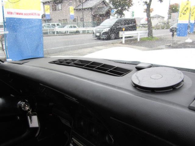 「シボレー」「シボレー コルベット」「クーペ」「愛知県」の中古車19